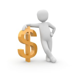 Capital One Investing Review - Dividend Portfolio